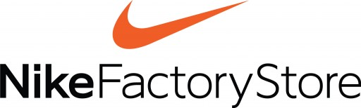Nike Factory Store
